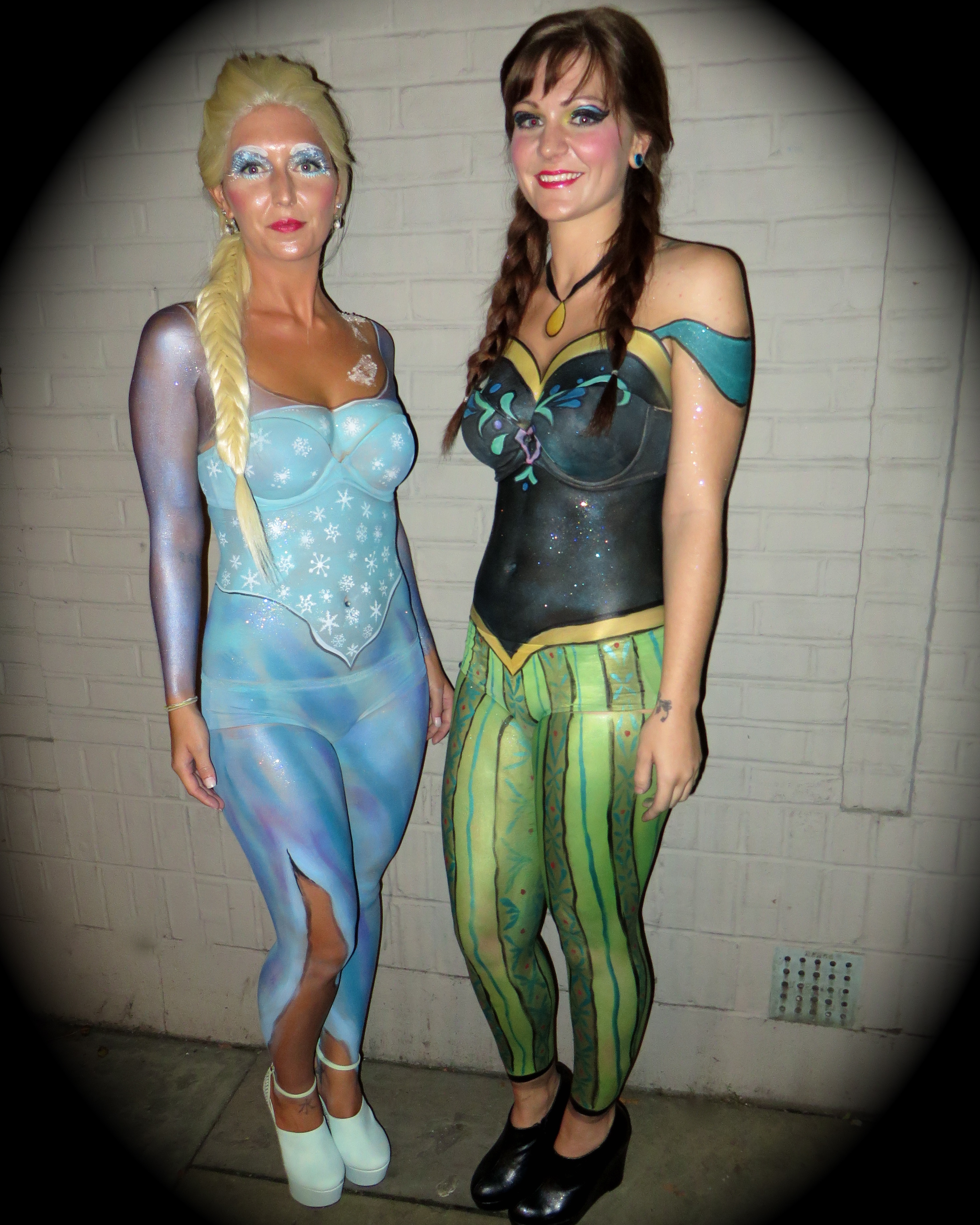 Body Painting Funtastic Faces And Body Art Face Painting Face Painter Glitter Tattoos Henna
